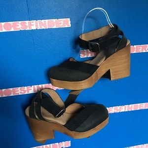 Free people size 40